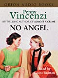 No Angel (Spoils of Time Trilogy)