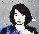 Songtexte von Viola - Sheepwolf