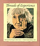 img - for Threads of Experience book / textbook / text book