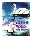 Katie's Pond