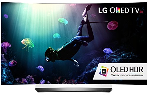 LG-Electronics-C6-series-Curved-4K-Ultra-HD-Smart-OLED-TV-2016-Model