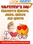 Valentine's Day:Valentine's Day Rhyme...