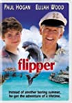 FLIPPER (Bilingual)