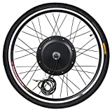 AW-36V-800W-26×175-Electric-Bicycle-Front-Hub-Conversion-Kit-Electric-Bicycle-Speed-Control-Cycling-Conversion