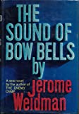 img - for The Sound of Bow Bells book / textbook / text book