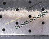 echange, troc Loan Oei, Cécile De Kegel - Les Motifs de la création : Formes, couleurs et textures