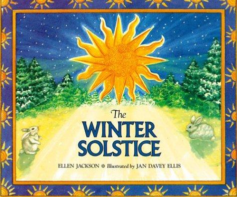 winter solstice activities books nourishing my scholar. Black Bedroom Furniture Sets. Home Design Ideas