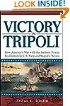 Victory in Tripoli: How America's War...