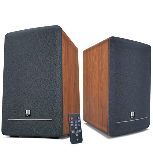 iBall-Throb-Bluetooth-4.0-Speaker