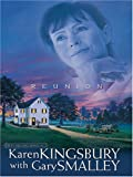 Reunion (Redemption Series-Baxter 1, Book 5) (0786273283) by Kingsbury, Karen