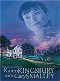 Reunion (Redemption Series-Baxter 1, Book 5) (0786273283) by Kingsbury, Karen