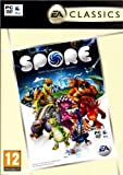 Spore