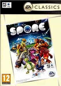 Spore - PC/Mac