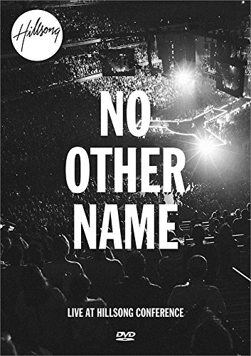 no-other-name-dvd