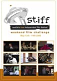 Image of STIFF 2006 Weekend Film Challenge