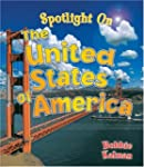 Spotlight on the United States of Ame...