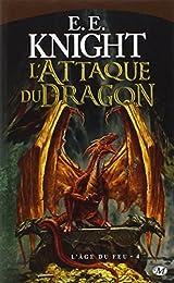 L' attaque du dragon