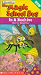 Magic School Bus:in a Beehive