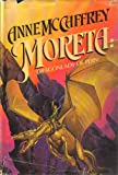 Moreta (Dragonlady of Pern)