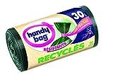 Handy Bag - 4008871205094