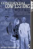 img - for Confidential Confessions 05 book / textbook / text book