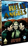 Hell's Angels [UK Import]