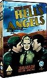 echange, troc Hells Angels [Import anglais]