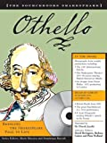 img - for Othello (The Sourcebooks Shakespeare; Book & CD) book / textbook / text book