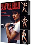 Pumping Iron 2: Women [DVD] [1985] [Region 1] [US Import] [NTSC]