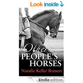 Other People's Horses (Alex & Alexander Book 2)