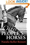 Other People's Horses (Alex and Alexa...