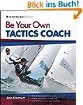 Be Your Own Tactics Coach: Improve yo...