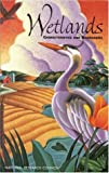 img - for Wetlands:: Characteristics and Boundaries book / textbook / text book