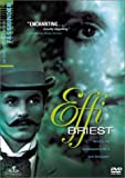 Effi Briest (1977) [Import] [DVD]