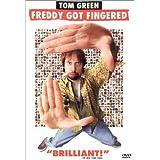 Freddy Got Fingered ~ Tom Green