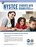 img - for NYSTCE Students with Disabilities (060) Book + Online (NYSTCE Teacher Certification Test Prep) book / textbook / text book