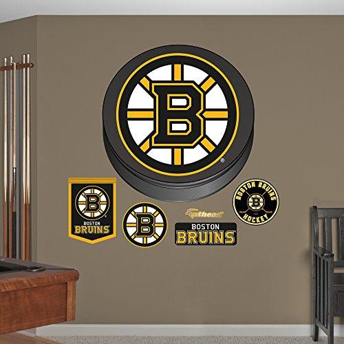 Boston bruins wallpaper bruins wallpaper bruin wallpaper - Boston bruins wallpaper border ...