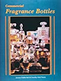 Commercial Fragrance Bottles