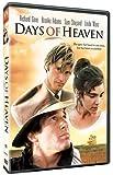 Days of Heaven [DVD] [1979] [Region 1] [US Import] [NTSC]