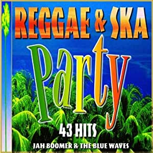 Buy Reggae Ska Party Online At Low Prices In India