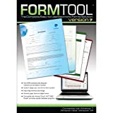 FormTool Standard Version 7 [Download]