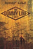 img - for The Dummy Line (A Jake Crosby Thriller) book / textbook / text book