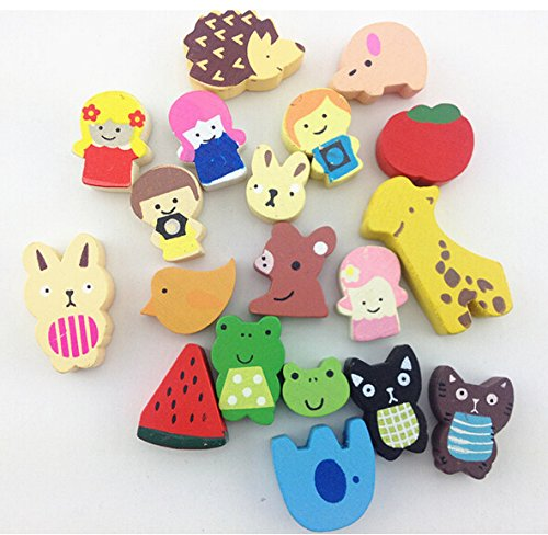 Kids Room Decor Stickers front-850357