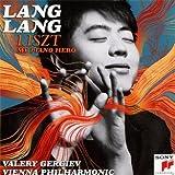 Lang Lang Liszt - My Piano Hero