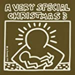 A Very Special Christmas Vol.3