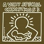 V3 A Very Special Christmas