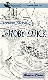 Herman Melvilles Moby Dick