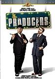 Producers (Widescreen/Full Screen) [Special Edition] (Sous-titres français) [Import]