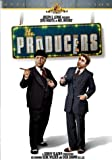 The Producers (Special Edition)