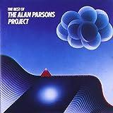 """Best ofvon """"Alan Parsons Project"""""""
